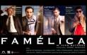 Famélica-770x500