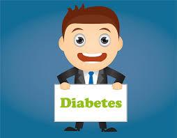 Image result for blood sugar
