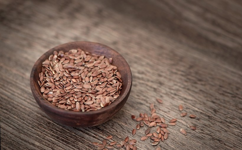 Image result for flaxseed