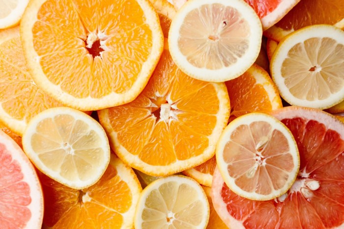 citrus close up cut delicious food fresh freshness fruit fruits grapefruit health healthy juicy market nutrition sliced slices tropical