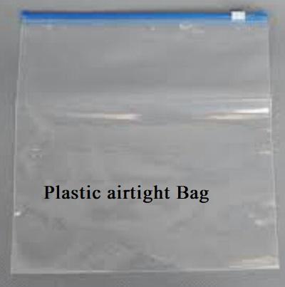 D:\New folder\Downloads\Facebook Posts\posts\pasltic bag.jpg