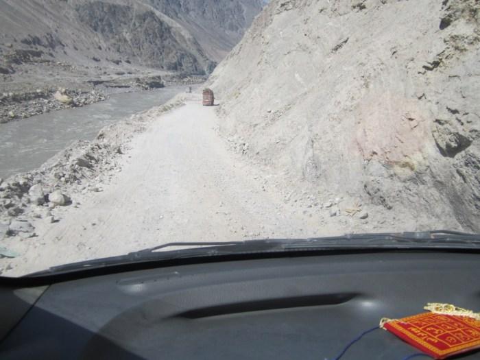 D:\zubair pc backup\All Pics and videos\Karakaram\Silk Route\100___06\IMG_0368.JPG