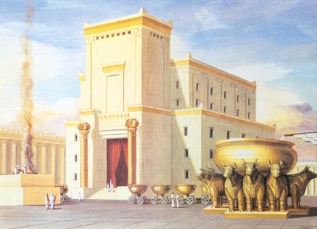 File:Solomon's Temple Jerusalem.jpg