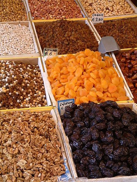 File:Dry fruits.jpg