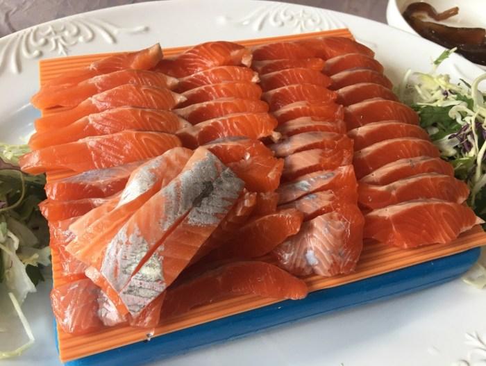 C:\Users\zubai\Downloads\time-dish-food-seafood-fish-meat-1290923-pxhere.com.jpg