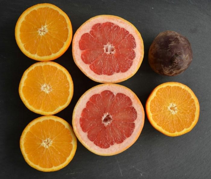 C:\Users\Zubair\Downloads\plant-fruit-orange-food-produce-grapefruit-830225-pxhere.com.jpg