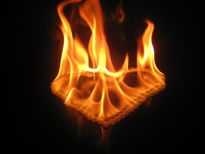 C:\Users\Zubair\Downloads\heart-flame-fire-heat-burn-font-1349298-pxhere.com.jpg