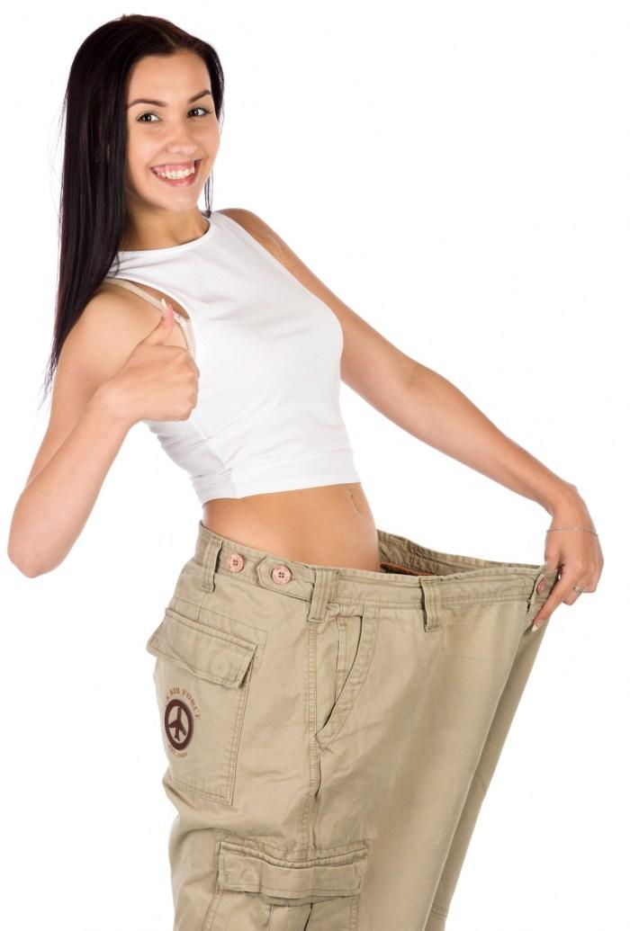 C:\Users\Zubair\Downloads\woman-in-pants-after-diet-1483723890L3W.jpg