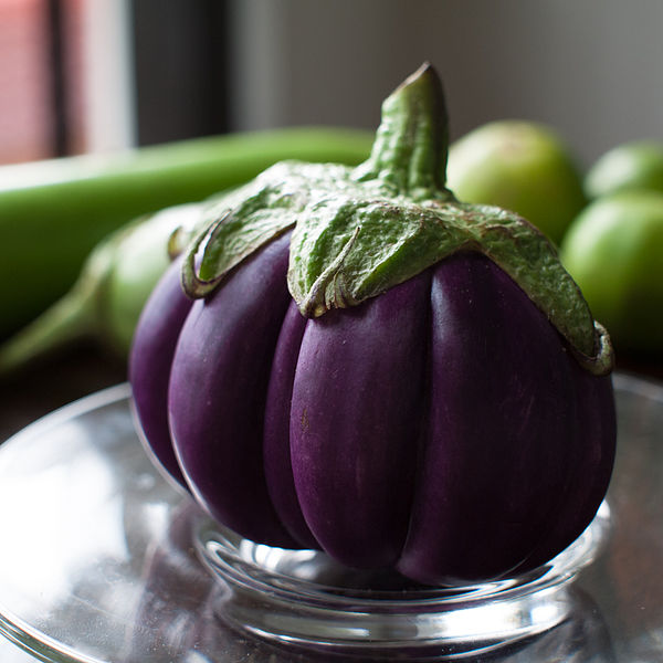 File:Segmented aubergine Thailand.jpg