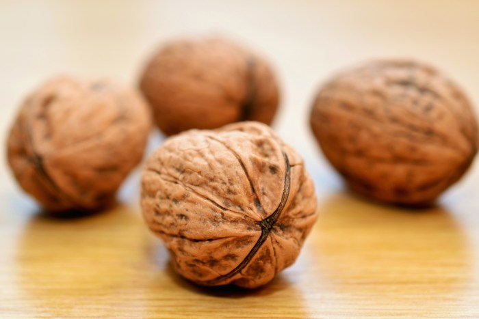 C:\Users\Zubair\Downloads\walnut-nut-food-nuts-seeds-superfood-plant-1618457-pxhere.com.jpg