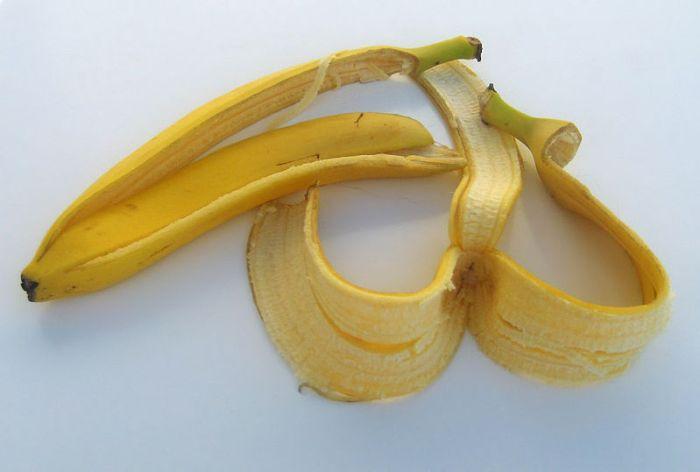 File:Banane-A-05 cropped.jpg