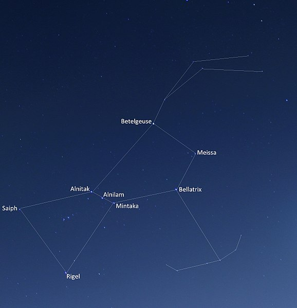File:Orion constellation with star labels.jpg