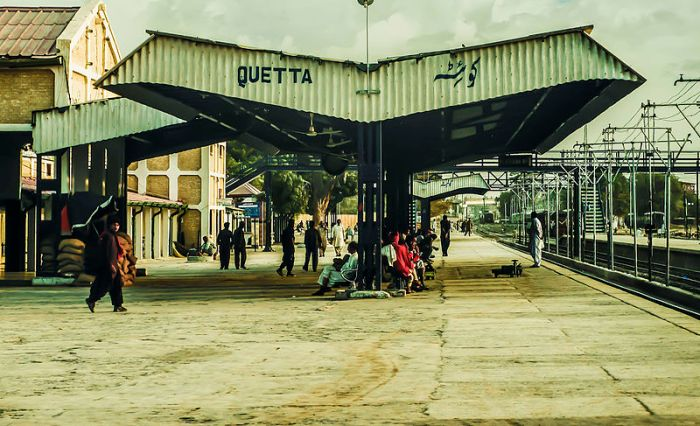File:Quetta Railway Station.jpg
