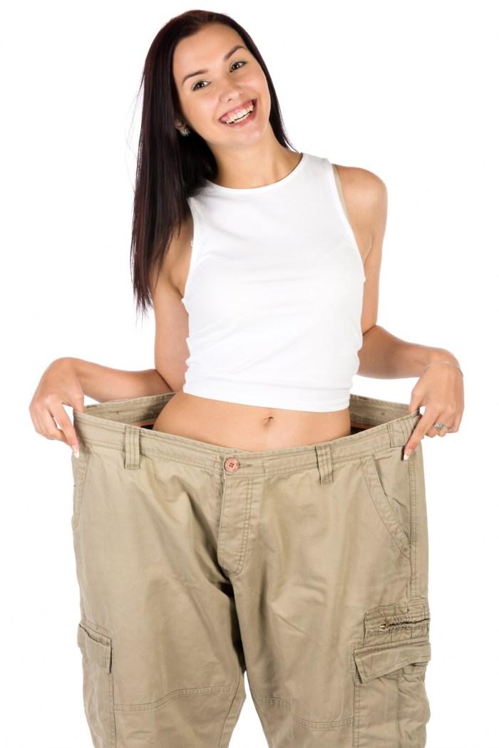 C:\Users\Zubair\Downloads\woman-in-pants-after-diet-1483723909HG7.jpg