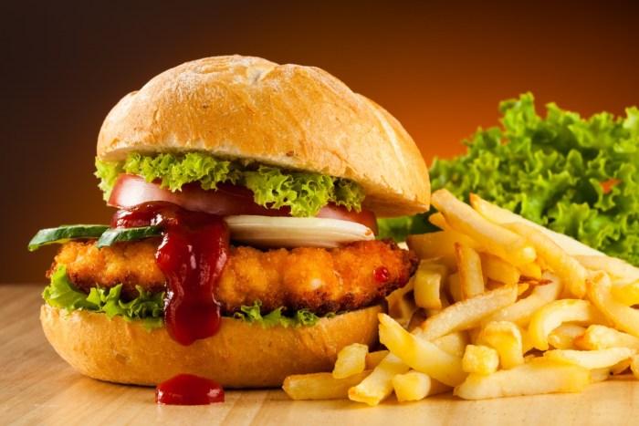 C:\Users\Zubair\Downloads\dish-food-recipe-fast-food-hamburger-sandwich-1417470-pxhere.com.jpg