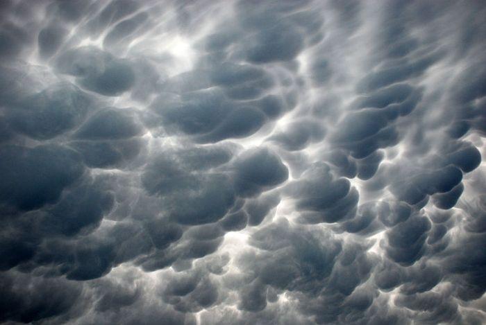 File:Mammatus-storm-clouds San-Antonio.jpg