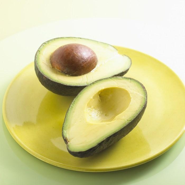 C:\Users\Zubair\Downloads\plant-fruit-food-produce-fresh-avocado-962704-pxhere.com.jpg