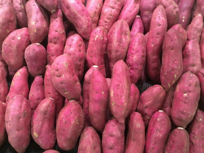 C:\Users\Zubair\Downloads\sweet-potato-1666707_1920.jpg