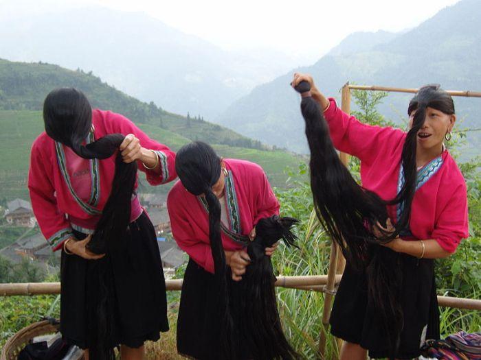 File:Yao Women 3.jpg