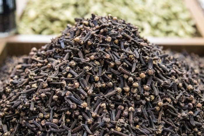 https://i1.wp.com/lafzblog.overstockpk.com/wp-content/uploads/2019/06/cloves-clove-spice-food-natural-aromatic.jpeg?w=700