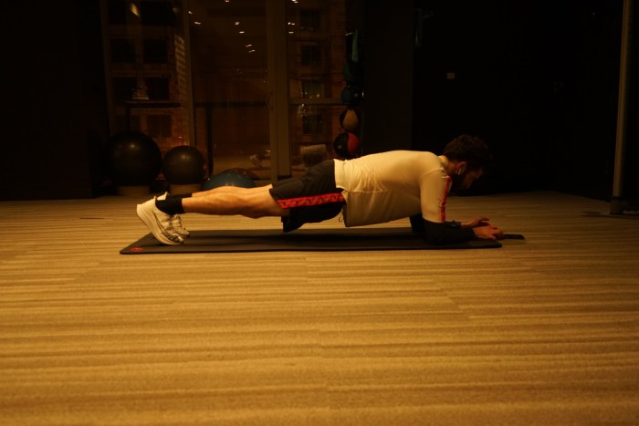C:\Users\Zubair\Downloads\fitness-planking-exercise-gym-workout-nike-1609402-pxhere.com.jpg