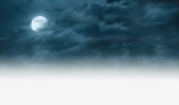 C:\Users\Zubair\Downloads\moon-142977_1920.jpg