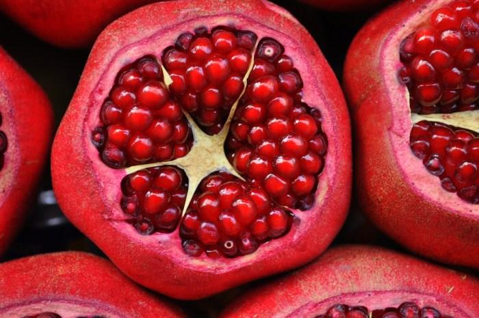 C:\Users\Zubair\Downloads\pomegranate-3383814_1920.jpg