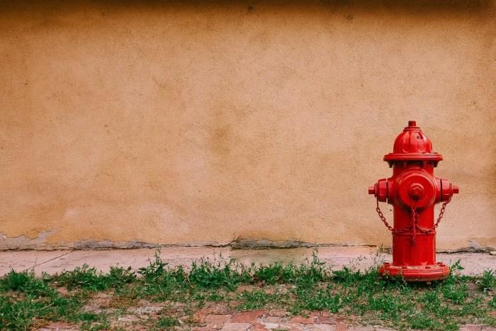 G:\Pics Sharing\fire-hydrant-947324_1920.jpg