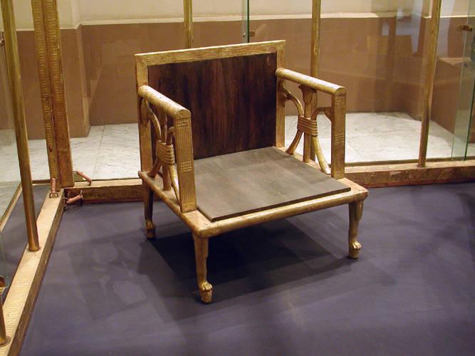 https://upload.wikimedia.org/wikipedia/commons/9/91/Hetepheres_chair.jpg