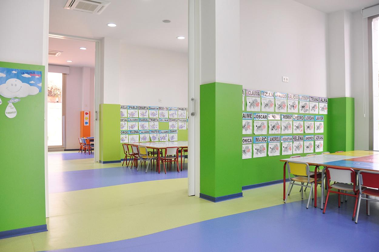 019-Instalaciones-colegio-la-gacela-valencia-aulas--037