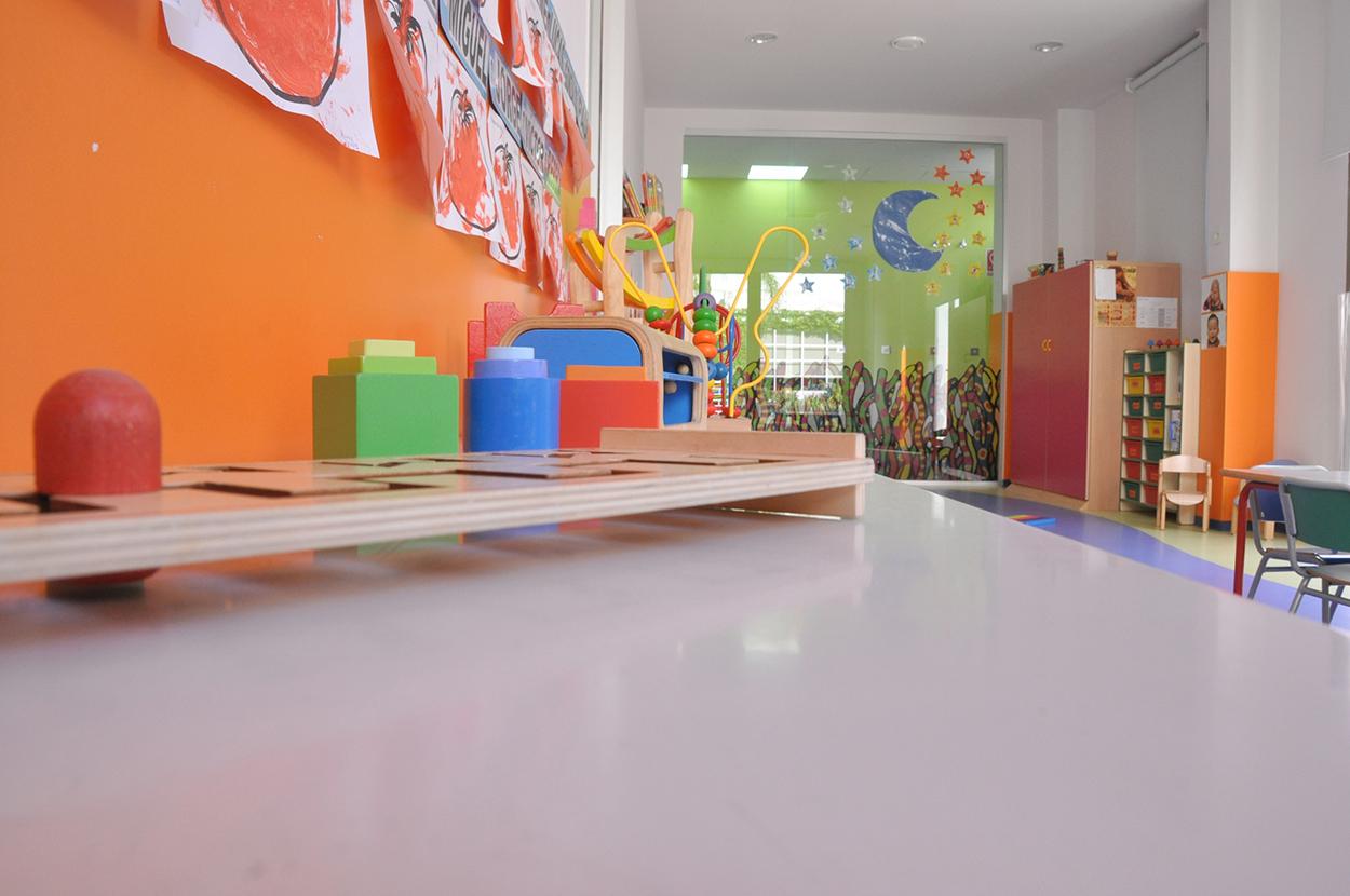 021-Instalaciones-colegio-la-gacela-valencia-aulas--039