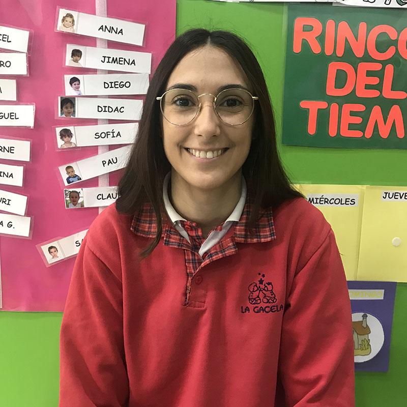 Paula Cuñat