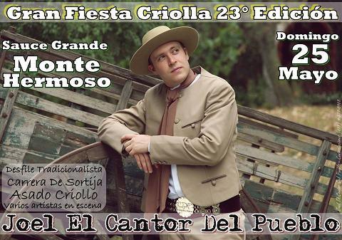 fiestacriolla2014