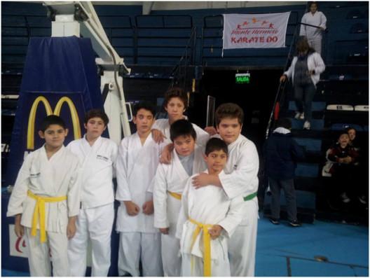 karatedoenbahia