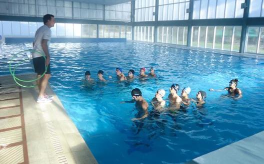 natatorio