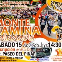montecamina5