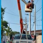 ESTE MIERCOLES 23 DE JULIO, CONTINUAN TRABAJOS DE CONSTRUCCIÓN DEL NUEVO CIRCUITO EN CIÉNAGA