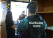 op-ropu-estafas-revista-guardia-civil-01