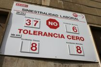 prl-para-evitar-los-accidentes-laboraless