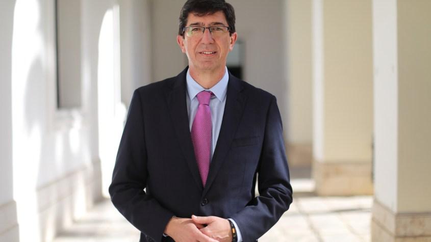 Juan-Marin-apuesta-por-relajar-las-medidas-tras-el-puente