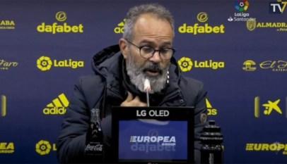 El-Cádiz-vence-al-Barcelona-