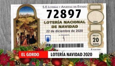 El-Gordo-de-Navidad-cae-en-El-Puerto
