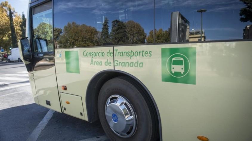 bu-consorcio-transporte
