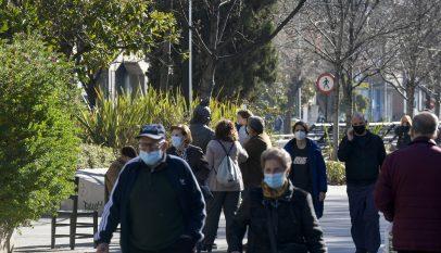 coronavirus-Cádiz-19-febrero