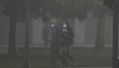coronavirus-Cádiz-25-febrero
