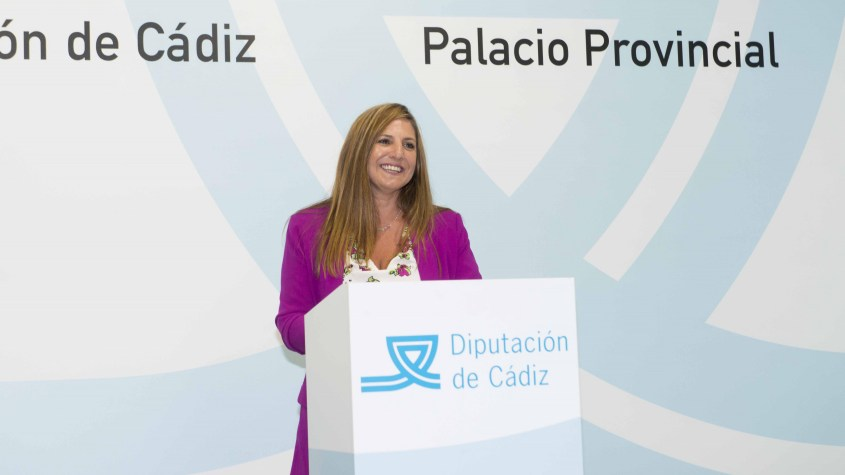 Irene García-expone-prioridades-del-gobierno-provincial