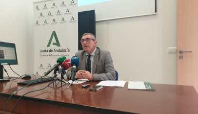 Miguel-Andréu-3-febrero
