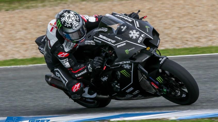 Kawasaki-Ducati-12-febrero