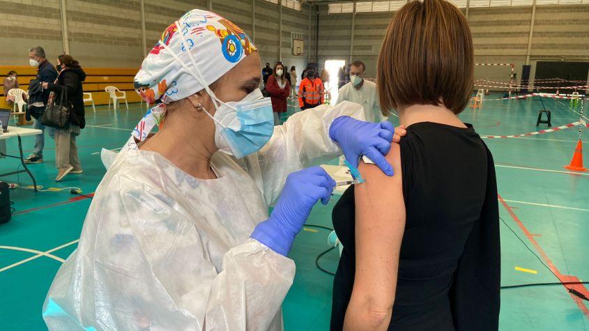 Vacunas-COVID-19-24-febrero