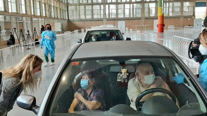 Ifeca-comienza-a-vacunar-a-mayores-de-80-años